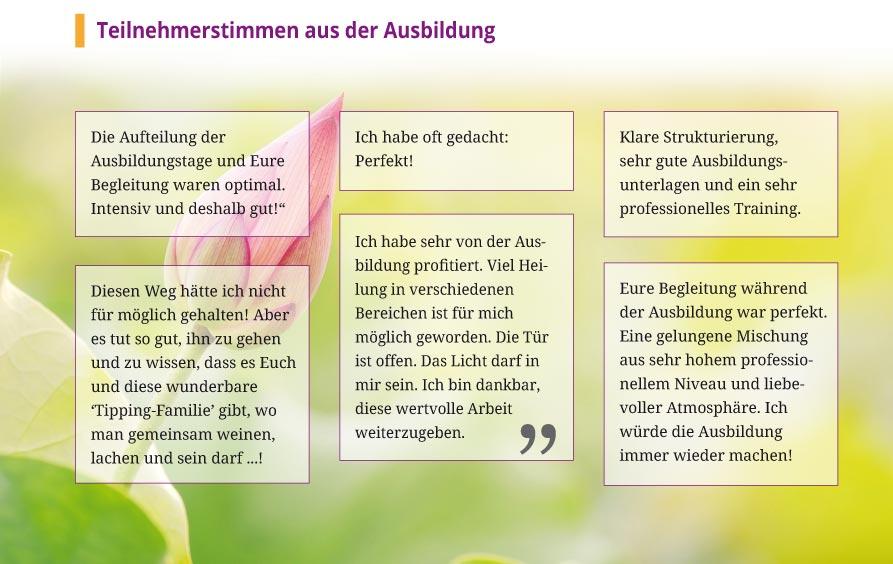 Niedlich Vergebung Therapie Arbeitsblatt Fotos - Arbeitsblätter für ...