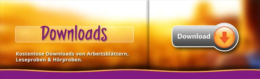 Downloads - Spirituelle LEBENSBERATUNG Coaching